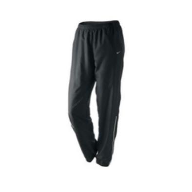 85198a9454 Γυναικείο παντελόνι φόρμας NIKE MICROFIBER PANT μαύρο