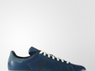 c25e1a7731 Παπουτσια Adidas Originals Stan Smith Ανδρικα Μπλε Σκουρο Μπλε Ασπρα