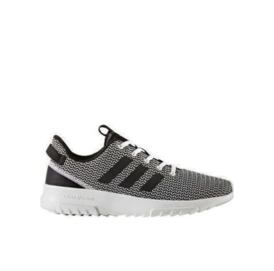 ADIDAS CLOUD FOAM RACER TR