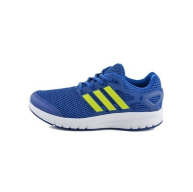 ADIDAS ENERGY CLOUD K (2)