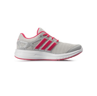 ADIDAS ENERGY CLOUD K (3)