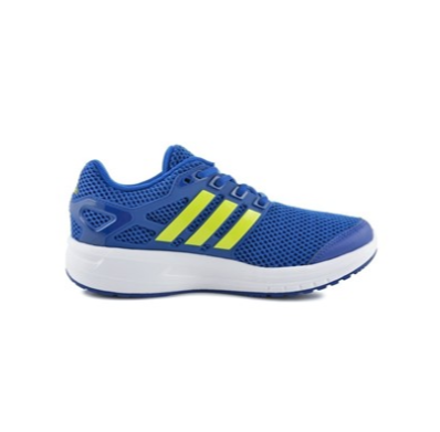 ADIDAS ENERGY CLOUD K