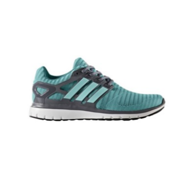 ADIDAS ENERGY CLOUD V (2)