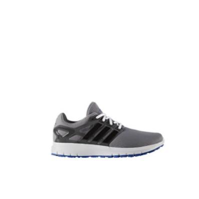 Προϊόντα Archive - Αθλητικά Παπούτσια   Είδη για Τρέξιμο και Ποδόσφαιρο 0c8545fa9da