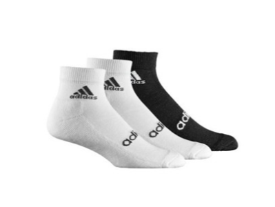 ADIDAS LINEAR ANKLE HC