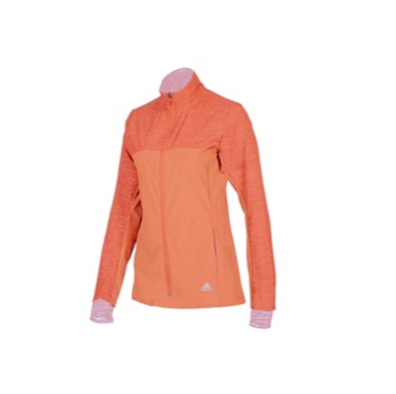 ADIDAS SUPERNOVA STORM RUNNING JACKET WOMEN