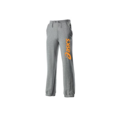 ASICS M S SWEAT PANT
