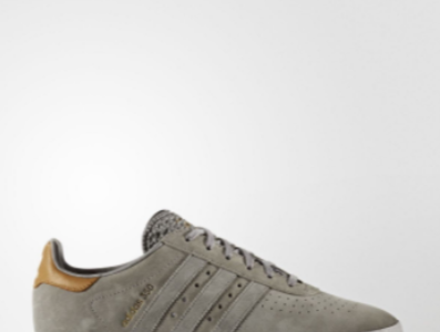 Adidas 350 Προσφορες,Παπουτσια Originals Ανδρικα Γκρι 21