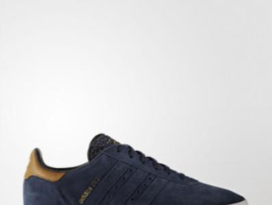 Adidas 350 Greece Shop,Παπουτσια Originals Ανδρικα Σκουρο Μπλε (2)