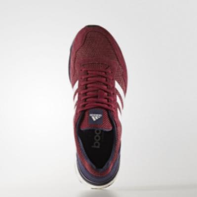 Adidas Adizero Adios 3 Εκπτωση,Παπουτσια Για Τρεξιμο Ανδρικα Ασπρα
