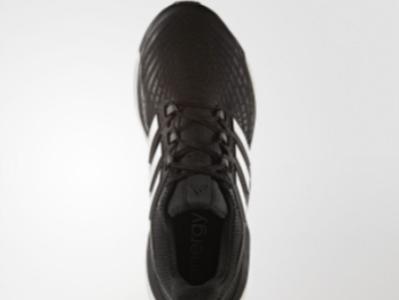 Adidas Energy Boost Online Shop,Παπουτσια Για Τρεξιμο Ανδρικα Μαυρα Ασπρα (1)