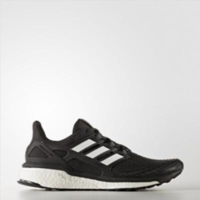 Adidas Energy Boost Online Shop,Παπουτσια Για Τρεξιμο Ανδρικα Μαυρα Ασπρα