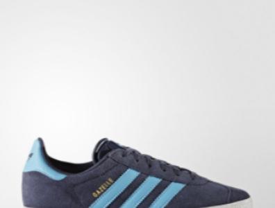 Adidas Gazelle Online Shop,Παπουτσια Originals Για Αγορια Ανοιχτο Γκρι Χρυσο Χρωμα Μπλε Μεταλλικός
