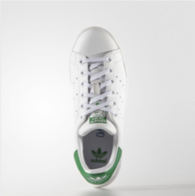 Adidas Stan Smith Εκπτωσεις,Παπουτσια Originals Για Αγορια Ασπρα Πρασινο (1)