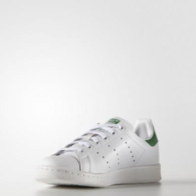 894260250c6 Adidas Stan Smith Εκπτωσεις,Παπουτσια Originals Για Αγορια Ασπρα Πρασινο (2)