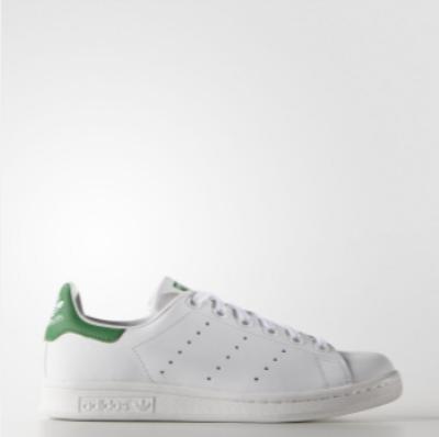 Adidas Stan Smith Εκπτωσεις,Παπουτσια Originals Για Αγορια Ασπρα Πρασινο