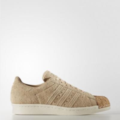 Adidas Superstar 80s Online Shop,Παπουτσια Originals Γυναικεια Καφε Μπεζ