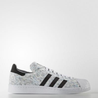 2009c5aae88 Γυναικεία Adidas Originals Superstar 80s Clean