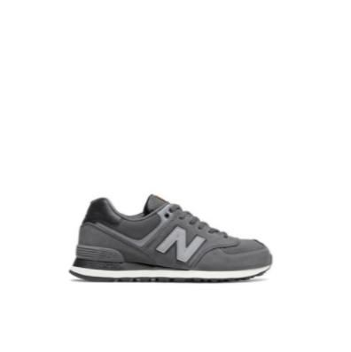 NEW BALANCE ML 574GPB Casual Αντρικά Παπούτσια (1)