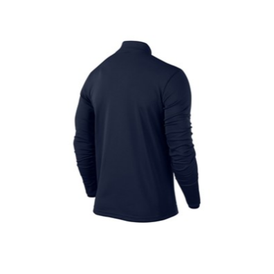 NIKE ACADEMY16 MIDLAYER TOP (1)