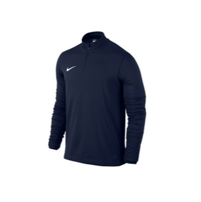 NIKE ACADEMY16 MIDLAYER TOP
