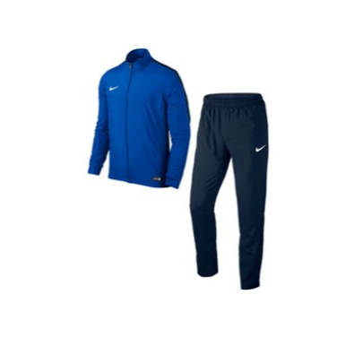 NIKE ACADEMY16 WVN TRACKSUIT 2 (1)