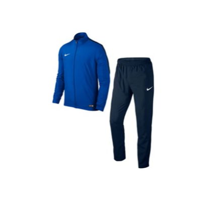 NIKE ACADEMY16 WVN TRACKSUIT 2 (4)