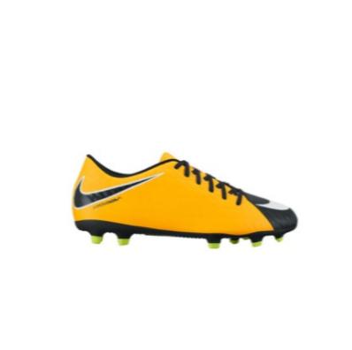 NIKE HYPERVENOM PHADE III FG Αντρικά Ποδοσφαιρικά Παπούτσια