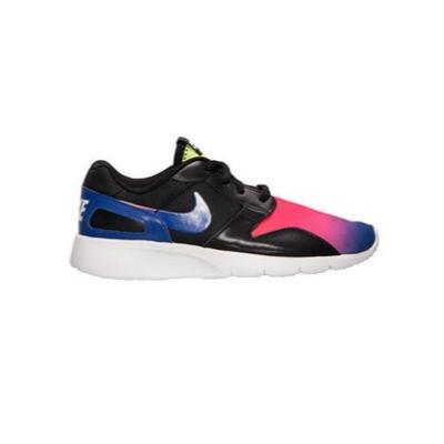 Nike Archives - Page 2 of 3 - Αθλητικά Παπούτσια   Είδη για Τρέξιμο ... 244aef28419