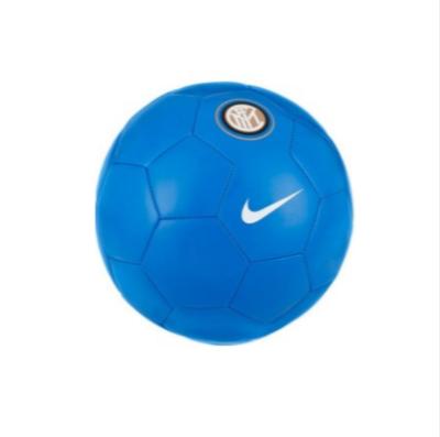 NIKE SUPPORTERS BALL INTER MILAN Μπάλα Ποδοσφαίρου
