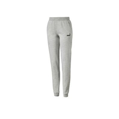 PUMA ESS NO.1 SWEAT PANTS FL M