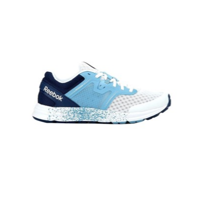REEBOK EXHILARUN WOMEN
