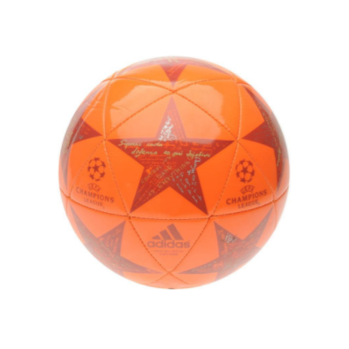 adidas adidas UCL Finale 16 Capitano Football Footballs (1)
