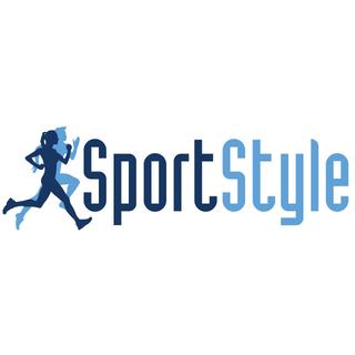 logo sporstyle