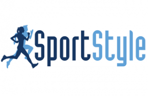 sportstyle_logo_1