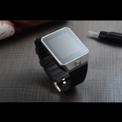 DZ09 Smart Watch με Υποδοχή Κάρτας