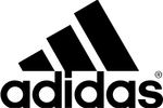 rsz_adidas_logo