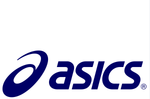 rsz_asics_logo