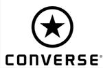 rsz_converse_logo