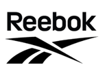 rsz_reebok_logo