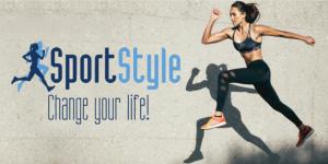 slider_sportstyle