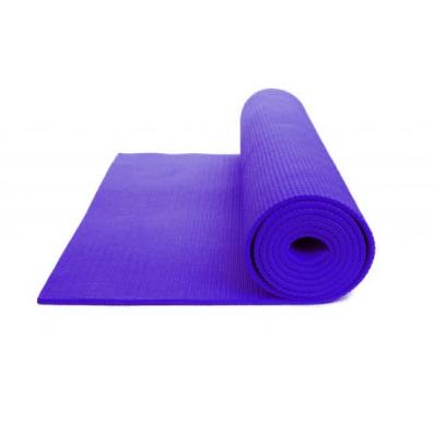 yoga stroma mov