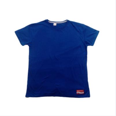 Μπλουζα μακο υπερμεγεθη ρουα