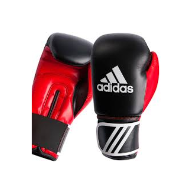 ADIDAS Boxing Gloves Training 1