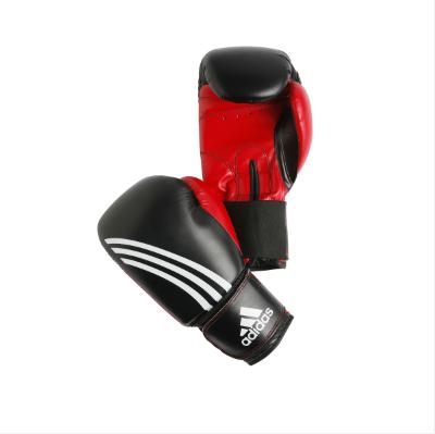 Response Boxing Glove