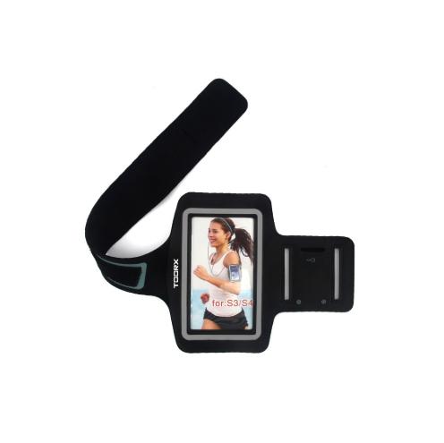 Περιβραχιόνιο Smartphone (AHF-004) Toorx