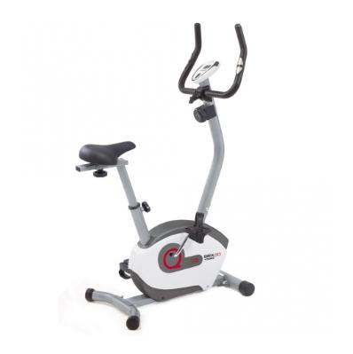 Ποδήλατα γυμναστικής (BRX-30)
