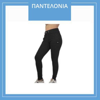 PANTELONIA